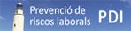Prevenció Riscos Laborals, (obriu en una finestra nova)
