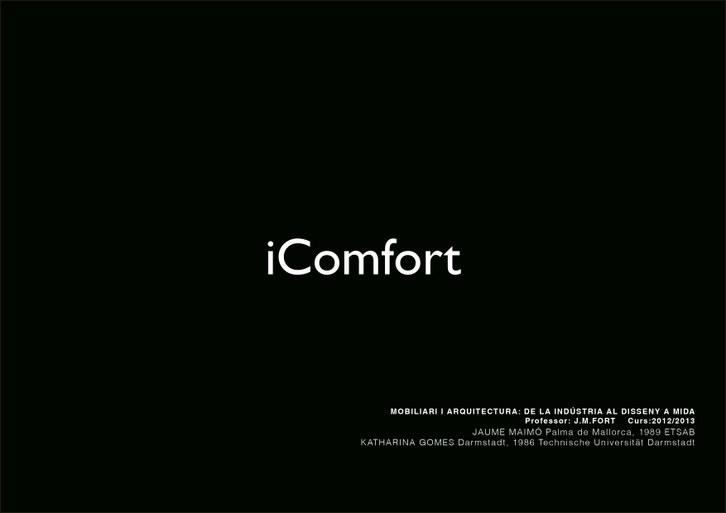 iComfortFinal1.jpg