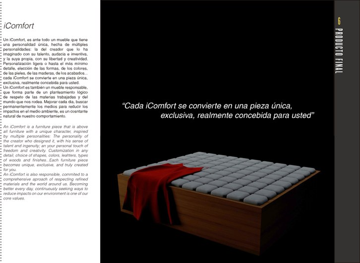 iComfortFinal6.jpg