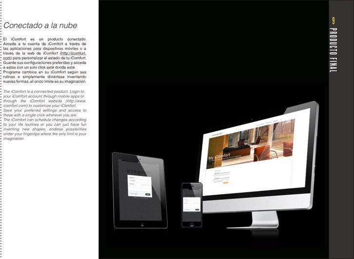 iComfortFinal9.jpg