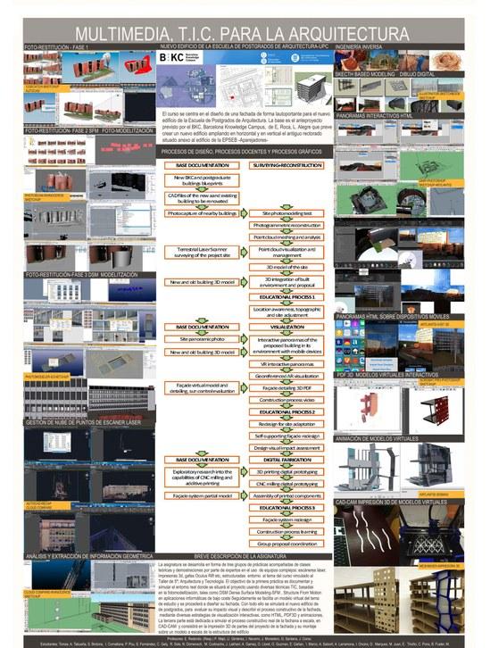 poster MMM ETSAB EGA2016_2.jpg