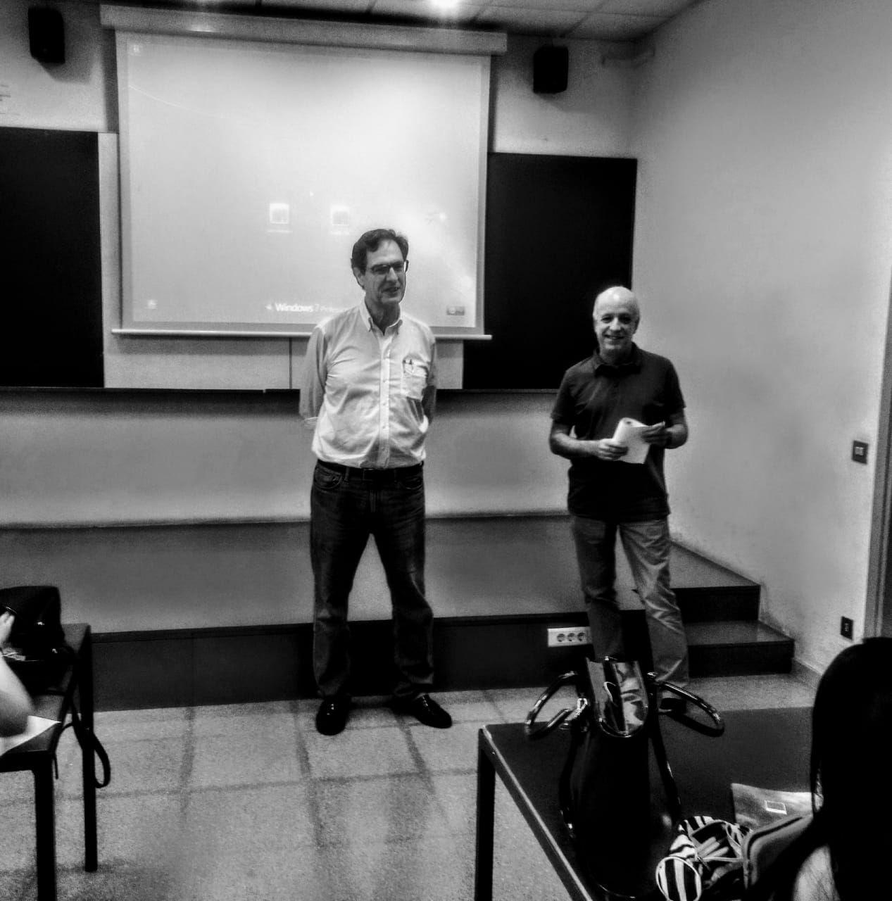 Workshop_Mercade_0.JPG