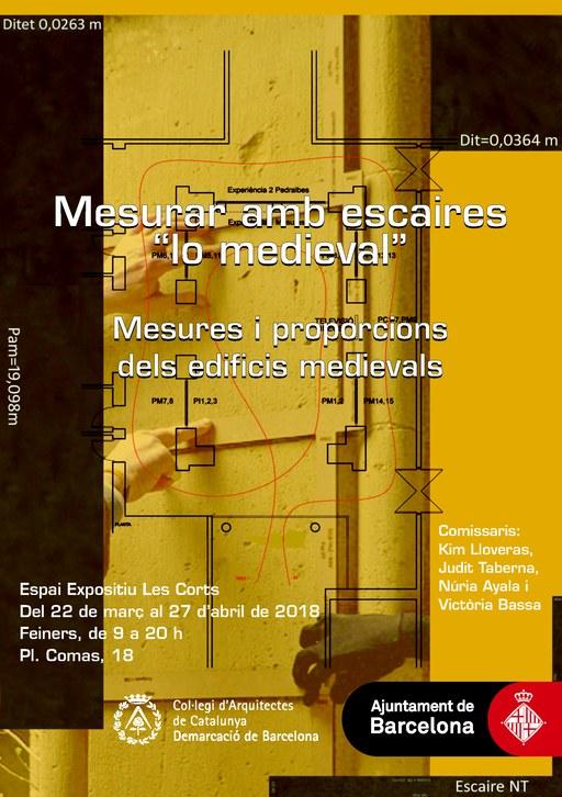 20180405 Les Corts_Page_2.jpg