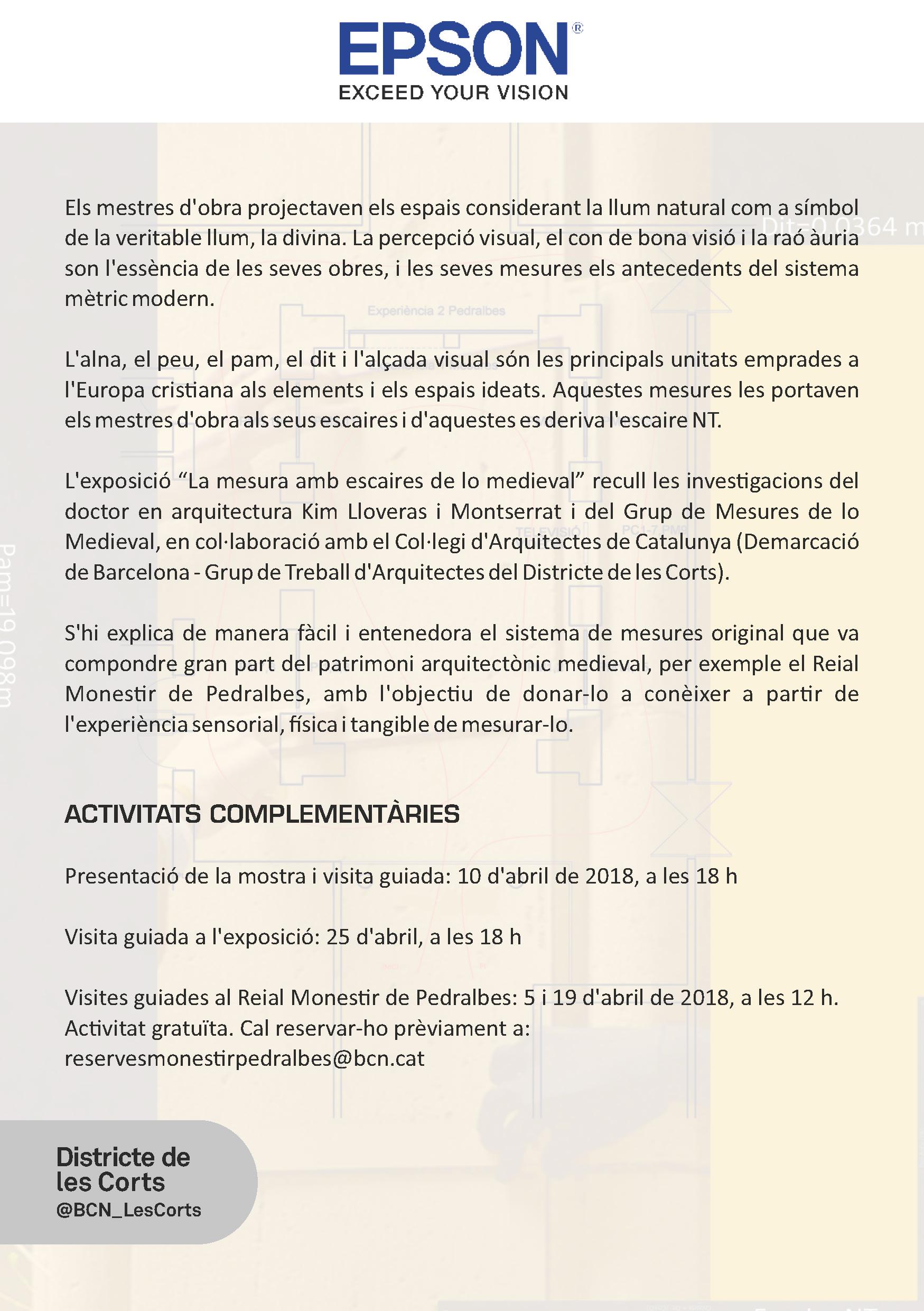20180405 Les Corts_Page_3.jpg
