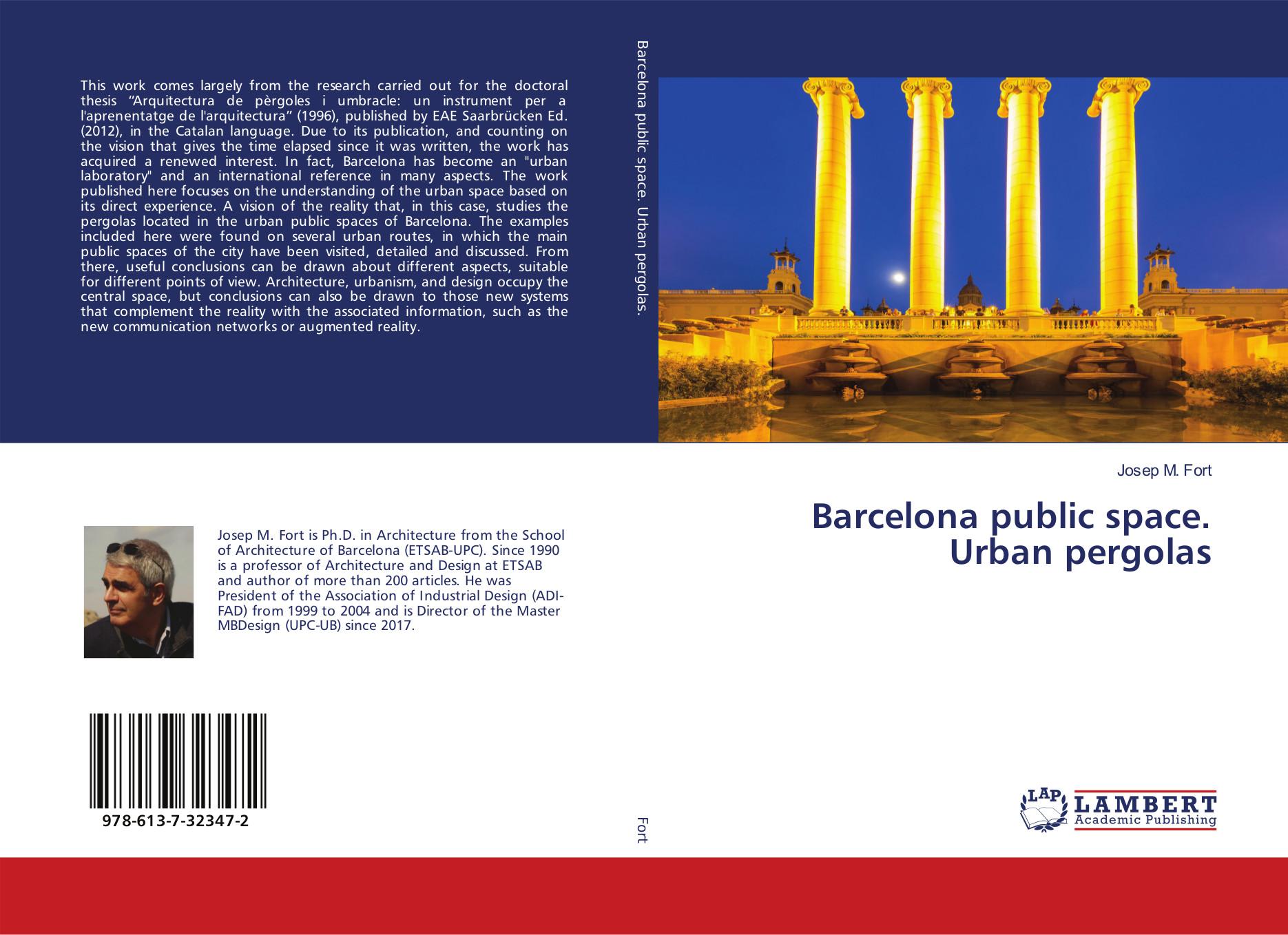 Portada-ISBN-978-613-7-32347-2-JMFort 1.jpg