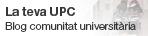 La teva UPC, (abre en ventana nueva)